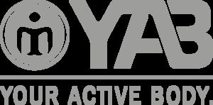YAB_Fitness